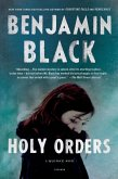 Holy Orders (eBook, ePUB)