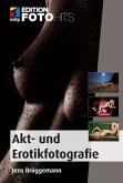 Akt- und Erotikfotografie (eBook, PDF)