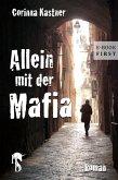 Allein mit der Mafia (eBook, ePUB)