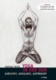 Yoga in der DDR - Geächtet, Geduldet, Gefördert