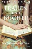 Frauen und Bücher (eBook, ePUB)