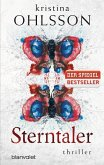 Sterntaler / Fredrika Bergman Bd.3 (eBook, ePUB)
