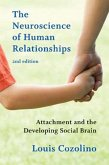 The Neuroscience of Human Relationships: Attachment and the Developing Social Brain