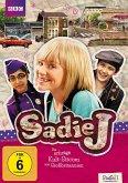 Sadie J. - Staffel 1 (3 Discs)