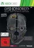 Dishonored - Spiel des Jahres Edition (Xbox 360)