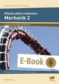 Physik selbst entdecken: Mechanik 2 (eBook, PDF)