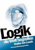 Mit Logik die Welt begreifen (eBook, ePUB)