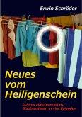 Neues vom Heiligenschein (eBook, ePUB)