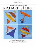 Der Drachendesigner Richard Steiff (eBook, ePUB)