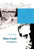 Viktor Frankl (eBook, ePUB)