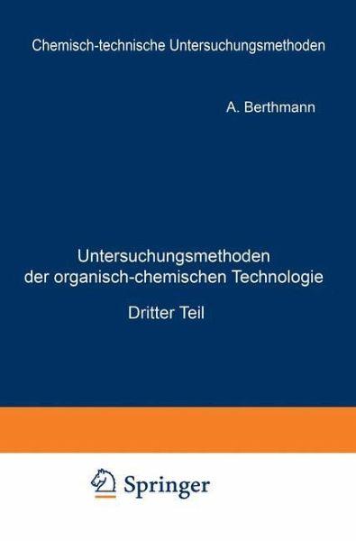 Rezeptionsasthetik: Theorie und Praxis