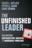 Unfinished Leader