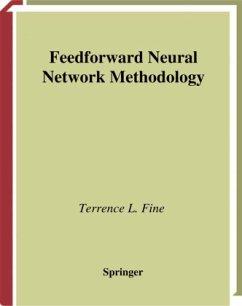 Feedforward Neural Network Methodology - Fine, Terrence L.
