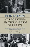 Tiergarten - In the Garden of Beasts (eBook, ePUB)