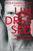Undressed (eBook, ePUB)