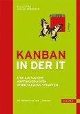 Kanban in der IT (eBook, PDF)