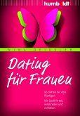 Dating für Frauen (eBook, PDF)