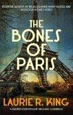 The Bones of Paris (eBook, ePUB)
