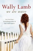 We Are Water (eBook, ePUB)