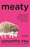 Meaty (eBook, ePUB)