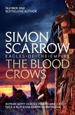 The Blood Crows (eBook, ePUB)