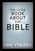 Little Book About the Bible (eBook, ePUB)