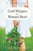 God's Whispers to a Woman's Heart (eBook, ePUB)