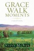 Grace Walk Moments (eBook, ePUB)