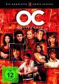 O.C. California - Die komplette 1. Staffel DVD-Box