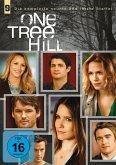 One Tree Hill - Die komplette 9. und letzte Staffel DVD-Box