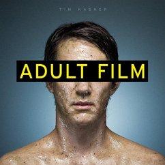 Adult Film - Kasher,Tim