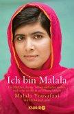 Ich bin Malala (eBook, ePUB)
