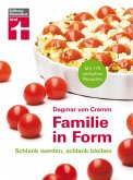 Familie in Form (eBook, PDF)