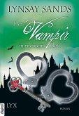 Der Vampir in meinem Bett / Argeneau Bd.16 (eBook, ePUB)