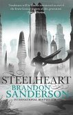 Steelheart (eBook, ePUB)