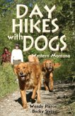 Day Hikes with Dogs (eBook, ePUB)