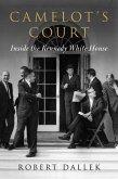 Camelot's Court (eBook, ePUB)