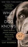 What the Dog Knows (eBook, ePUB)