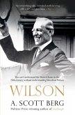 Wilson (eBook, ePUB)