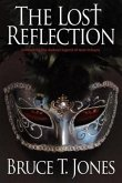 The Lost Reflection (eBook, ePUB)
