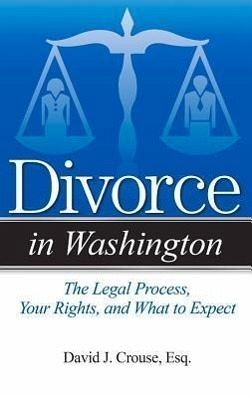 Divorce In Washington The Legal Process, Your Rights, And. Fertility And Acupuncture Storage Brockton Ma. Harvard University Academics. Sonoma County Public Health Ink Jet Coding. Attorney Malpractice Insurance. State Auto Columbus Ohio Fha Loan Assumption. Directv Undercover Boss Cisco Snmp Monitoring. Brochure Print Services What Is A Medical Aid. Read Rfid Tags With Nfc What Is Stock Trading