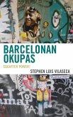Barcelonan Okupas (eBook, ePUB)