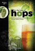 For The Love of Hops (eBook, ePUB)