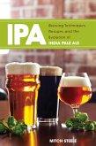 IPA (eBook, ePUB)