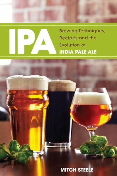 And pale evolution download the brewing ale recipes of india ipa techniques