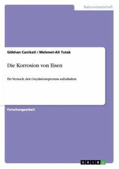 ebook Einführung in S