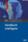 Handbuch Intelligenz (eBook, PDF)