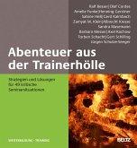 Abenteuer aus der Trainerhölle (eBook, PDF)