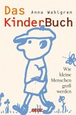 Das KinderBuch (eBook, PDF)