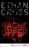 Racheopfer / Francis Ackerman junior Bd.0 (eBook, ePUB)